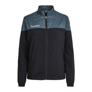 hummel-sirius-micro-jacke-damen-schwarz-f1078-jacke-jacket-training-teamsport-vereine-ausstattung-frauen-women-33-280.png
