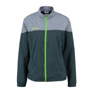 hummel-sirius-micro-jacke-damen-grau-f1617-jacke-jacket-training-teamsport-vereine-ausstattung-frauen-women-33-280.png