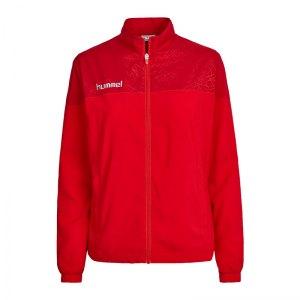 hummel-sirius-micro-jacke-damen-rot-f4099-jacke-jacket-training-teamsport-vereine-ausstattung-frauen-women-33-280.png