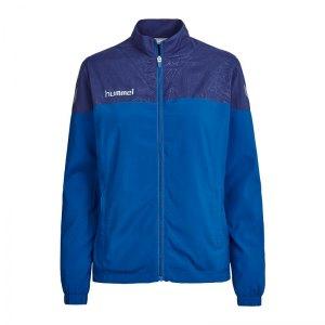 hummel-sirius-micro-jacke-damen-blau-f8600-jacke-jacket-training-teamsport-vereine-ausstattung-frauen-women-33-280.png