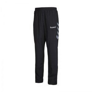 hummel-sirius-micro-hose-damen-schwarz-f2921-trainingshose-hose-lang-pant-teamwear-vereine-mannschaft-frauen-37-122.jpg