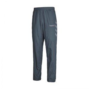 hummel-sirius-micro-hose-damen-grau-f1617-trainingshose-hose-lang-pant-teamwear-vereine-mannschaft-frauen-37-122.jpg