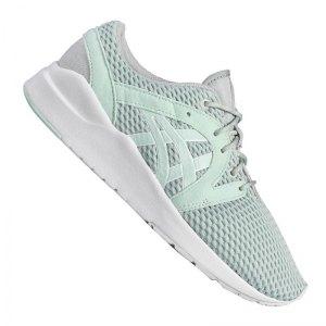 asics-tiger-gel-lyte-komachi-sneaker-damen-f9687-schuh-shoe-damen-women-frauen-sneaker-h7r5n.png