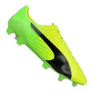 puma-evo-speed-17-sl-s-fg-mikrofaser-gelb-f01-nockenschuh-topmodell-rasen-kunstrasen-football-104010.jpg