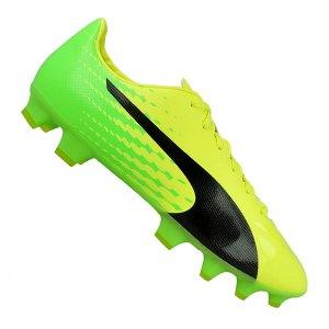 puma-evo-speed-17-2-fg-mikrofaser-gelb-f01-nockenschuh-topmodell-rasen-kunstrasen-football-104013.jpg