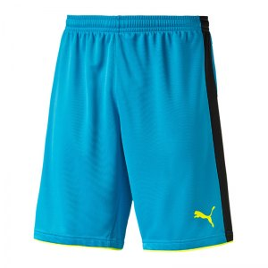 puma-tournament-gk-short-torwartshort-blau-f33-torhuetershort-torwart-keeper-short-herren-702196.jpg
