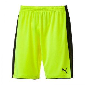 puma-tournament-gk-short-torwartshort-gelb-f34-torhuetershort-towart-short-herren-702196.jpg