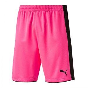 puma-tournament-gk-short-torwartshort-pink-f51-torhuetershort-towart-keeper-short-herren-702196.jpg