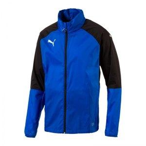 puma-ascension-regenjacke-blau-schwarz-f02-herren-maenner-regenjacke-lifestyle-schutz-654919.png