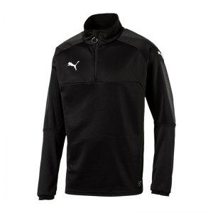 puma-ascension-1-4-zip-top-training-schwarz-f03-sportbekleidung-teamsport-herren-men-maenner-sweatshirt-654920.png