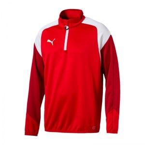 puma-esito-4-1-4-zip-top-training-rot-weiss-f01-sportbekleidung-herren-men-maenner-longsleeve-langarm-655220.jpg