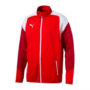 puma-esito-4-polyesterjacke-rot-weiss-f01-teamsport-herren-men-maenner-jacket-jacke-655223.jpg