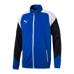 puma-esito-4-polyesterjacke-blau-weiss-f02-teamsport-herren-men-maenner-jacket-jacke-655223.jpg