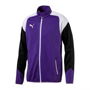 puma-esito-4-polyesterjacke-lila-weiss-f10-teamsport-herren-men-maenner-jacket-jacke-655223.jpg