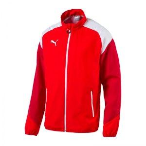 puma-esito-4-woven-trainingsjacke-rot-weiss-f01-teamsport-herren-men-maenner-jacke-jacket-655224.jpg