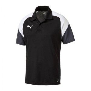 puma-esito-4-poloshirt-schwarz-weiss-f03-teamsport-herren-men-maenner-shortsleeve-kurarm-shirt-655225.jpg