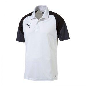 puma-esito-4-poloshirt-weiss-schwarz-f04-teamsport-herren-men-maenner-shortsleeve-kurarm-shirt-655225.jpg