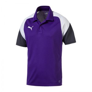 puma-esito-4-poloshirt-lila-weiss-f10-teamsport-herren-men-maenner-shortsleeve-kurarm-shirt-655225.jpg