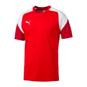 puma-esito-4-tee-t-shirt-rot-weiss-f01-teamsport-herren-men-maenner-shortsleeve-kurzarm-shirt-655226.jpg
