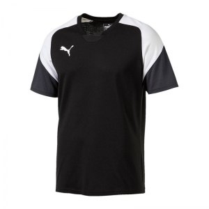 puma-esito-4-tee-t-shirt-schwarz-weiss-f03-teamsport-herren-men-maenner-shortsleeve-kurzarm-shirt-655226.jpg