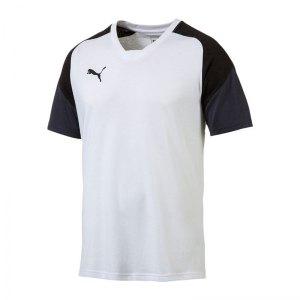 puma-esito-4-tee-t-shirt-weiss-schwarz-f04-teamsport-herren-men-maenner-shortsleeve-kurzarm-shirt-655226.jpg