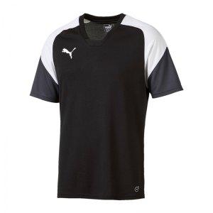 puma-esito-4-trainingsshirt-schwarz-weiss-f03-fussball-training-shirt-sport-unisex-655221.jpg