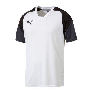 puma-esito-4-trainingsshirt-weiss-schwarz-f04-fussball-training-shirt-sport-unisex-655221.jpg