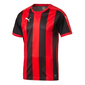 puma-striped-trikot-kurzarm-rot-schwarz-f14-shortsleeve-shirt-jersey-matchwear-spiel-training-teamsport-702068.jpg