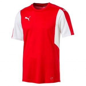 puma-dominate-trikot-kurzarm-rot-weiss-f01-shortsleeve-shirt-jersey-matchwear-spiel-training-teamsport-703063.png