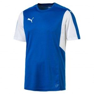 puma-dominate-trikot-kurzarm-blau-weiss-f02-shortsleeve-shirt-jersey-matchwear-spiel-training-teamsport-703063.jpg