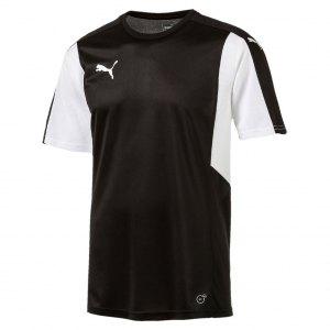 puma-dominate-trikot-kurzarm-schwraz-weiss-f03-shortsleeve-shirt-jersey-matchwear-spiel-training-teamsport-703063.png