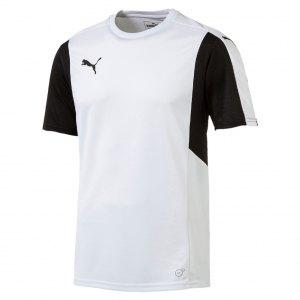 puma-dominate-trikot-kurzarm-weiss-schwarz-f04-shortsleeve-shirt-jersey-matchwear-spiel-training-teamsport-703063.png
