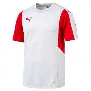 puma-dominate-trikot-kurzarm-weiss-rot-f12-shortsleeve-shirt-jersey-matchwear-spiel-training-teamsport-703063.png