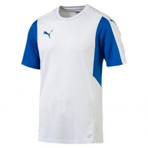 puma-dominate-trikot-kurzarm-weiss-blau-f13-shortsleeve-shirt-jersey-matchwear-spiel-training-teamsport-703063.png