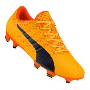 puma-evo-power-vigor-3-fg-orange-f04-fussballschuh-rasen-sport-neuheit-103956.jpg