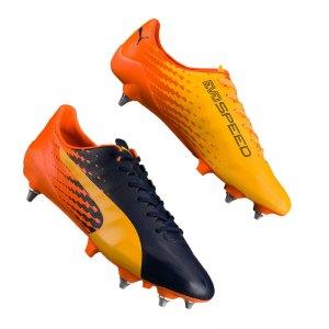 puma-evo-speed-17-sl-s-sg-mikrofaser-orange-f02-nockenschuh-topmodell-rasen-nass-football-104011.jpg