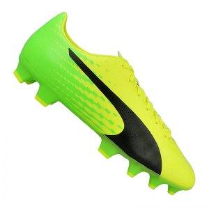puma-evo-speed-17-4-fg-mikrofaser-leder-gelb-f01-nockenschuh-topmodell-rasen-football-104017.jpg