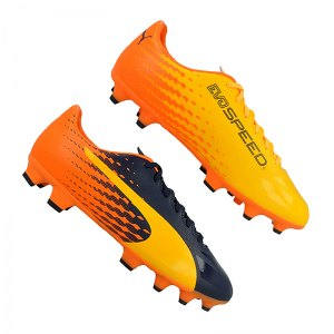 puma-evo-speed-17-4-fg-mikrofaser-leder-orange-f04-nockenschuh-topmodell-rasen-football-104017.png