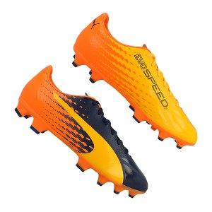 puma-evo-speed-17-2-fg-mikrofaser-orange-f04-nockenschuh-topmodell-rasen-kunstrasen-football-104013.jpg