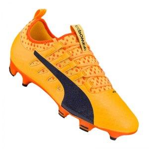 puma-evo-power-vigor-2-fg-orange-f04-fussballschuh-rasen-sport-neuheit-103954.jpg