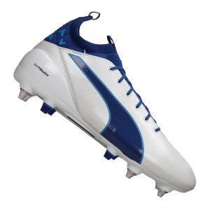 puma-evo-touch-pro-mx-sg-weiss-blau-f02-fussballschuh-rasen-topmodell-neuheit-football-leder-103747.jpg