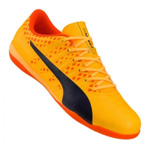 puma-evo-power-vigor-4-it-orange-f03-fussballschuh-kunstrasen-halle-indoor-sport-neuheit-103966.png