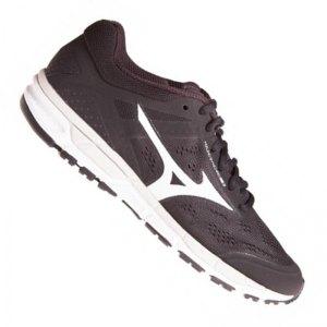 mizuno-synchro-mx-2-running-damen-schwarz-f02-running-joggen-laufen-schuh-shoe-women-frauen-damen-j1gf1719.jpg