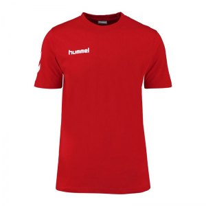 hummel-core-cotton-tee-t-shirt-rot-f3062-equipment-mannschaftausruestung-freizeitkleidung-teamport-sportlermode-009541.jpg