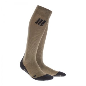 cep-metalized-socks-socken-running-damen-gold-laufen-joggen-laufsocken-struempfe-training-frauen-women-wp4439.jpg
