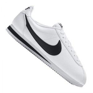 nike-classic-cortez-leather-weiss-schwarz-f100-herrenschuh-shoe-freizeit-lifestyle-men-maenner-749571.jpg