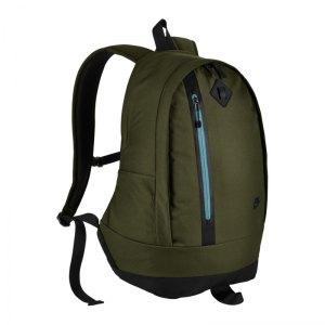 nike-cheyenne-3-0-solid-backpack-khaki-f331-rucksack-tasche-bag-equipment-trainingsausstattung-lifestyle-ba5230.jpg