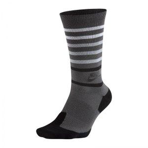 nike-retro-crew-socks-socken-grau-schwarz-f010-lifestyle-freizeit-struempfe-sport-unisex-sx5493.jpg
