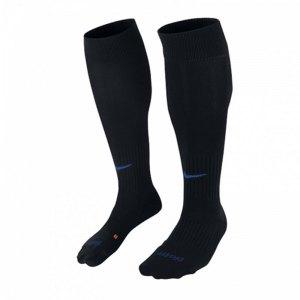 nike-classic-2-cushion-otc-football-socken-f015-stutzen-strumpfstutzen-stutzenstrumpf-socks-sportbekleidung-unisex-sx5728.png