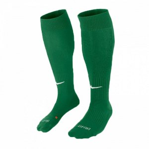 nike-classic-2-cushion-otc-football-socken-f302-stutzen-strumpfstutzen-stutzenstrumpf-socks-sportbekleidung-unisex-sx5728.jpg